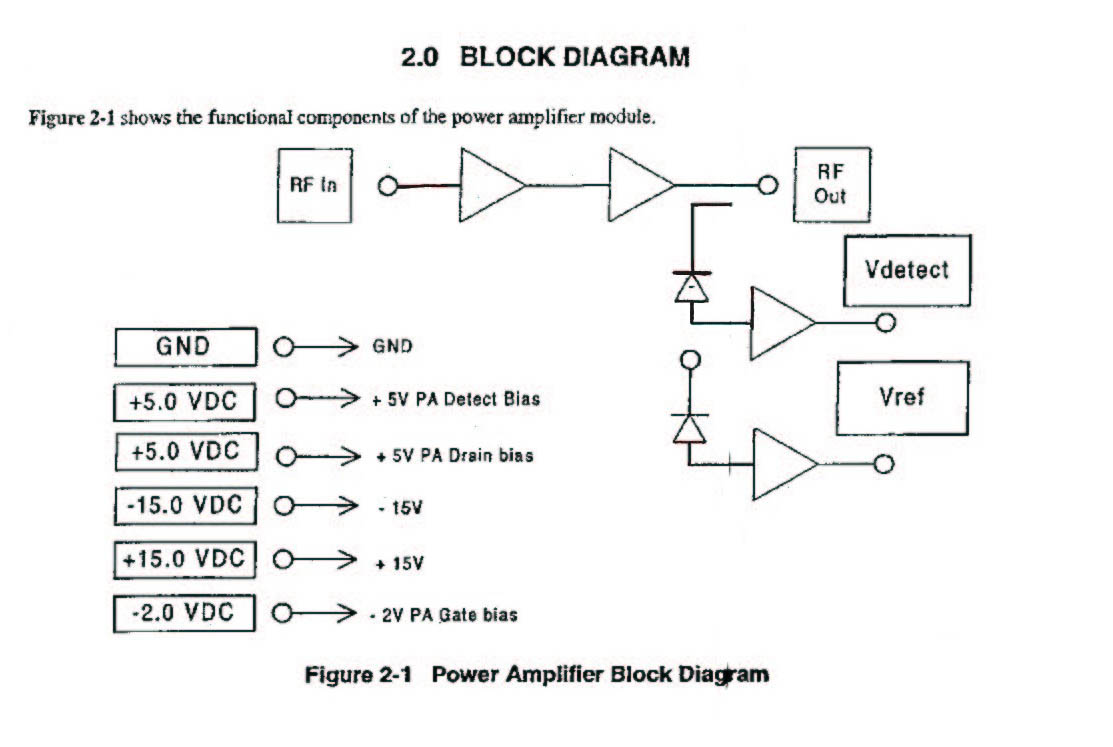 doc amp Amp is an open-source package designed to easily bring machine-learning to atomistic calculations this project is being developed at brown university in the school.